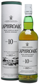 Laphroaig Scotch Single Malt 10 Year...